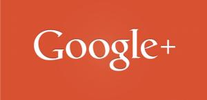 OsteopaatAmstelveen_GooglePlus